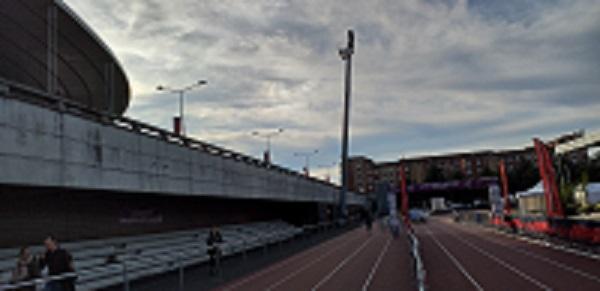 stade saint denis 1